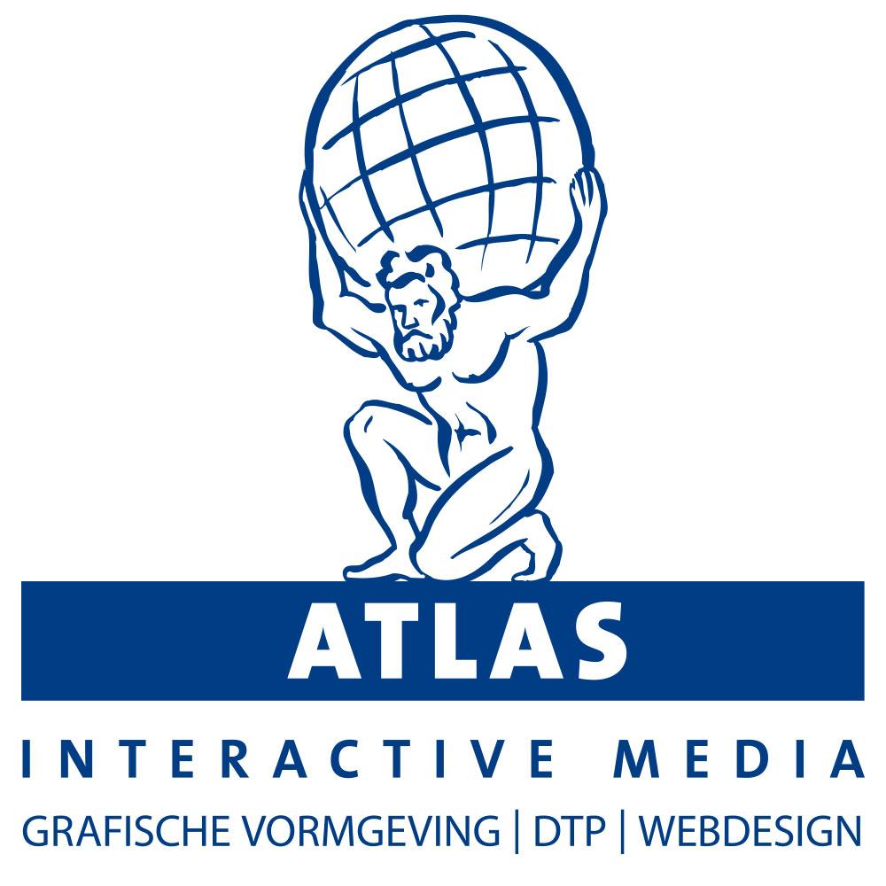 Atlas Interactive Media