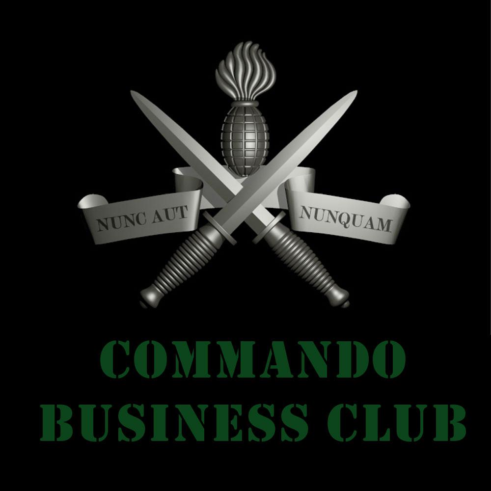 Commando Business Club